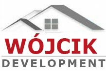 Wójcik Development
