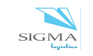 SIGMA LOGISTICS Sp. z o.o.