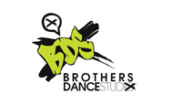 Brother Dance Studio